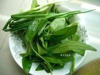 野香菇肉丝粉的做法第2步图片步骤 www.027eat.com