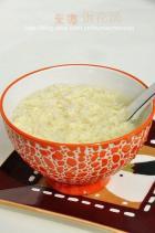 米酒蛋花汤的做法图解,如何做,米酒蛋花汤怎么做好吃详细步骤