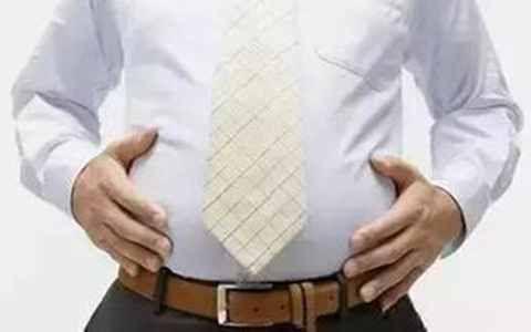 脂肪肝饮食很重要,脂肪肝可以这样调整饮食 www.027eat.com