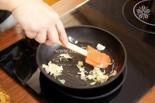 香辣孜然牛肉条的做法第3步图片步骤 www.027eat.com