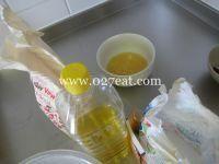 东北大桃酥的做法第1步图片步骤 www.027eat.com