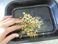 东北大桃酥的做法第3步图片步骤 www.027eat.com