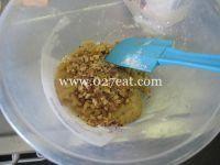 东北大桃酥的做法第6步图片步骤 www.027eat.com