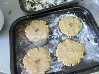 东北大桃酥的做法第10步图片步骤 www.027eat.com