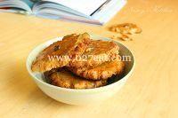 东北大桃酥的做法第12步图片步骤 www.027eat.com