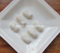 糯米枣的做法第4步图片步骤 www.027eat.com