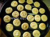 无水蜂蜜花生酥的做法第14步图片步骤 www.027eat.com