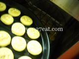 无水蜂蜜花生酥的做法第16步图片步骤 www.027eat.com