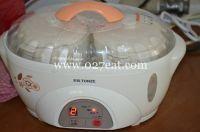 红豆薏米水的做法第6步图片步骤 www.027eat.com