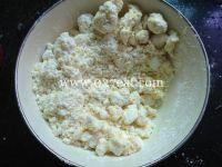 蕨根粉虾饺的做法第2步图片步骤 www.027eat.com