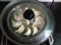 蕨根粉虾饺的做法第13步图片步骤 www.027eat.com