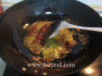 五花肉炒土豆片的做法第1步图片步骤 www.027eat.com