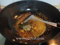 五花肉炒土豆片的做法第2步图片步骤 www.027eat.com
