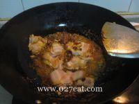 五花肉炒土豆片的做法第3步图片步骤 www.027eat.com