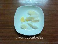 清烧土豆块的做法第2步图片步骤 www.027eat.com