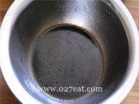 油激包菜的做法第6步图片步骤 www.027eat.com