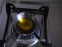 油激包菜的做法第8步图片步骤 www.027eat.com