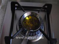 油激包菜的做法第9步图片步骤 www.027eat.com
