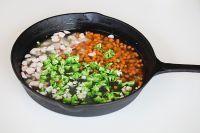 蔬菜玛瑙蛋的做法第7步图片步骤 www.027eat.com