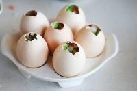 蔬菜玛瑙蛋的做法第11步图片步骤 www.027eat.com