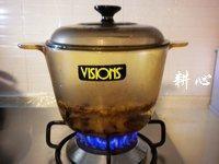 双花山楂茶的做法第4步图片步骤 www.027eat.com