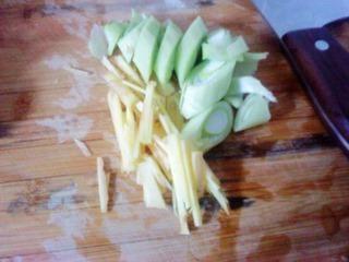 茄子土豆烧牛肉的做法第5步图片步骤 www.027eat.com