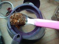 桂瑰花茶的做法第5步图片步骤 www.027eat.com