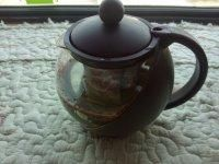 桂瑰花茶的做法第7步图片步骤 www.027eat.com
