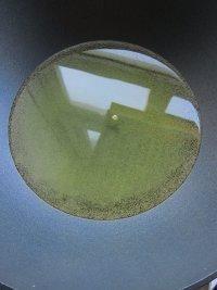 炸藕夹的做法第18步图片步骤 www.027eat.com