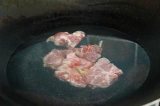 田园骨头汤的做法第2步图片步骤 www.027eat.com