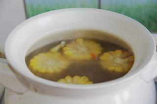 田园骨头汤的做法第6步图片步骤 www.027eat.com
