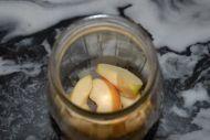 自制苹果醋的做法第4步图片步骤 www.027eat.com