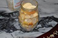 自制苹果醋的做法第5步图片步骤 www.027eat.com