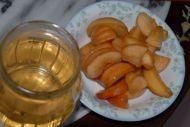 自制苹果醋的做法第11步图片步骤 www.027eat.com