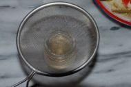 自制苹果醋的做法第12步图片步骤 www.027eat.com