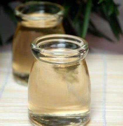 自制苹果醋的做法的做法