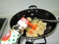 咖喱马铃薯的做法第7步图片步骤 www.027eat.com