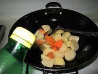 咖喱马铃薯的做法第8步图片步骤 www.027eat.com